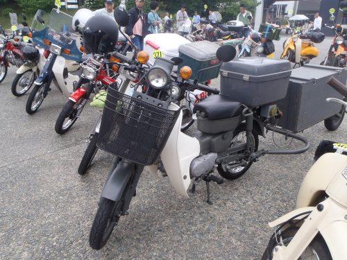 P6050287