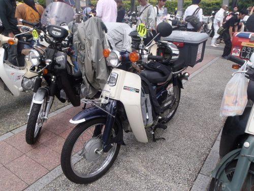 P6050300